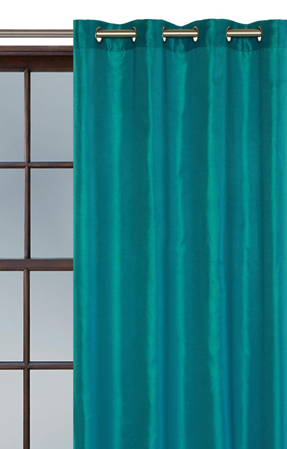 BALLERINA Turquoise