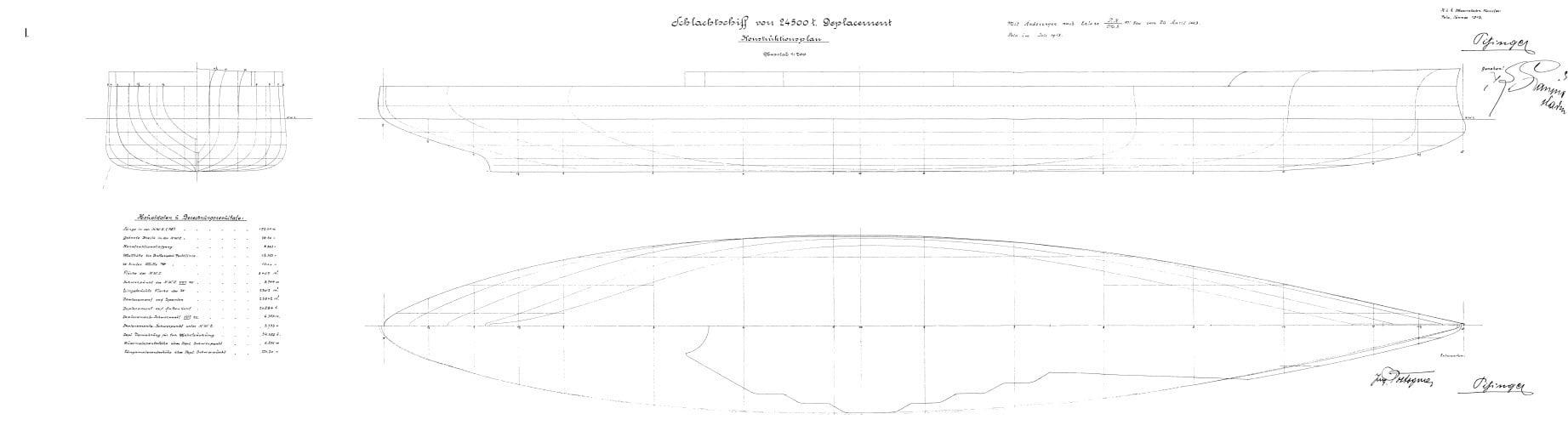 https://0901.nccdn.net/4_2/000/000/038/2d3/Tafel01_Konstruktionsplan-1843x507.jpg