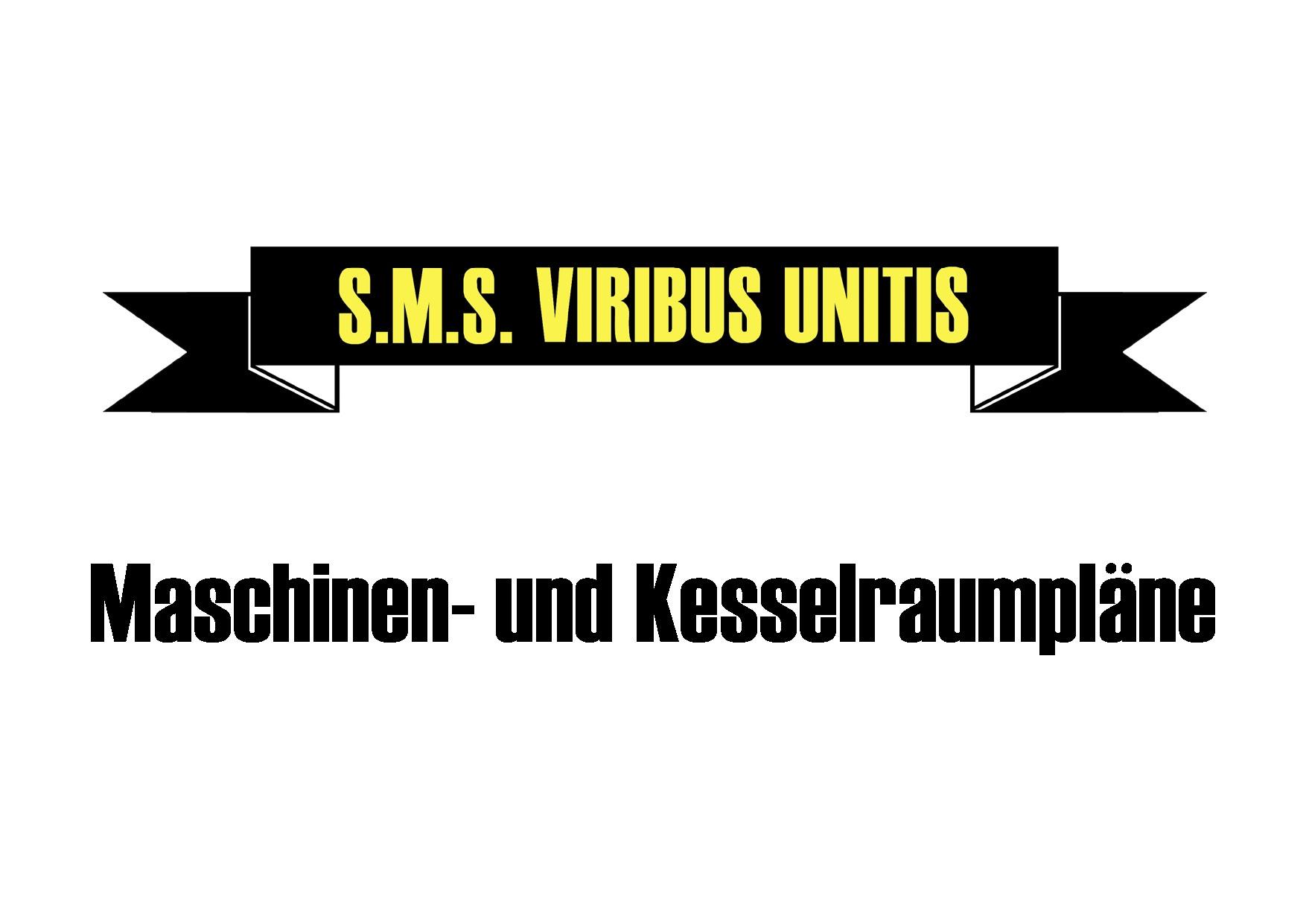 https://0901.nccdn.net/4_2/000/000/038/2d3/Titelblatt_Maschinenraumpl--ne-1754x1241.jpg