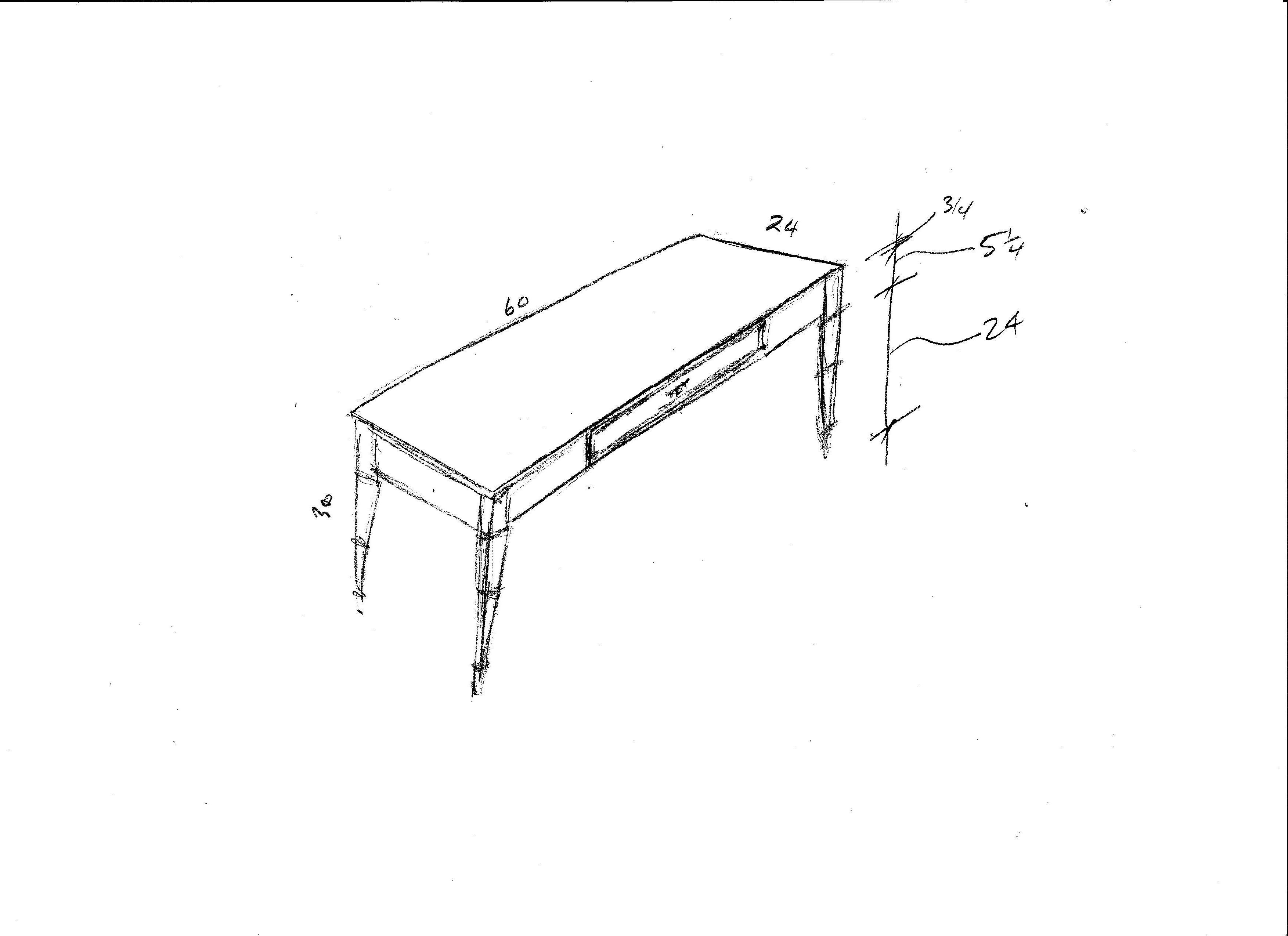 https://0901.nccdn.net/4_2/000/000/038/2d3/Toshimi-desk-1.jpg