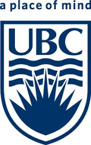 https://0901.nccdn.net/4_2/000/000/038/2d3/UBC-Nov-2018-178x283.png
