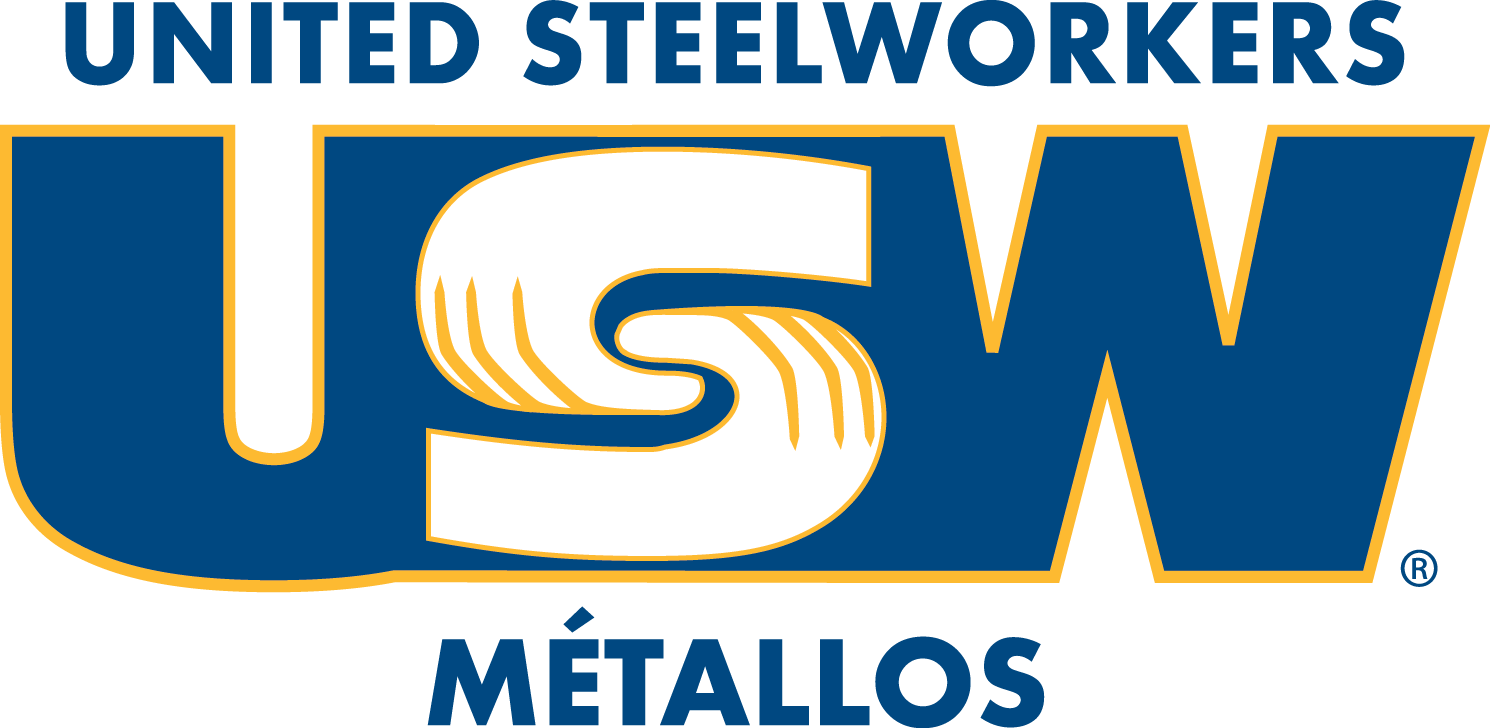 United Steelworkers Local 9511