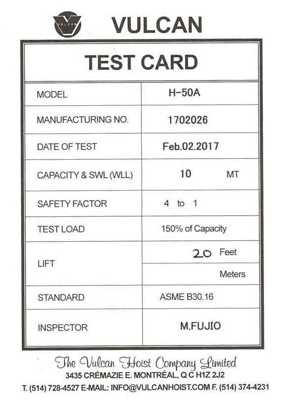 https://0901.nccdn.net/4_2/000/000/038/2d3/Vulcan-Chain-Hoist-Test-Card-10-Ton-588x822.jpg