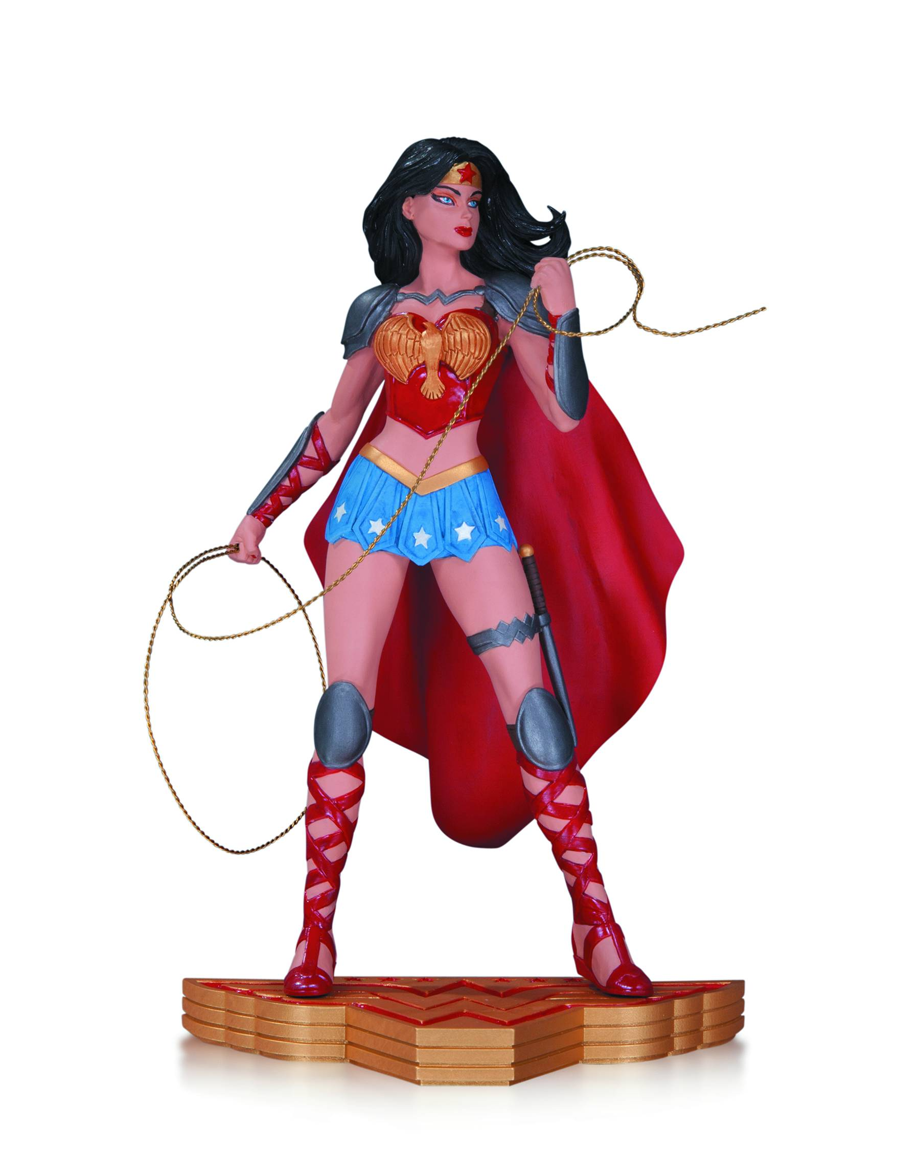 https://0901.nccdn.net/4_2/000/000/038/2d3/WONDER-WOMAN-ART-OF-WAR-STATUE-BY-DAVID-FINCH.jpg