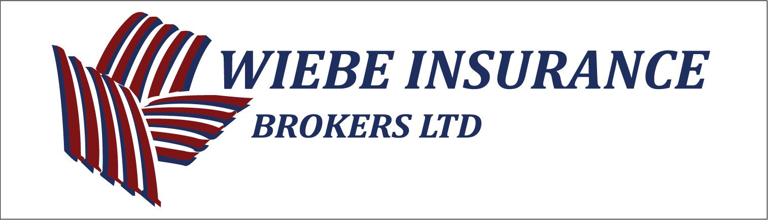 Wiebe Insurance Brokers Ltd