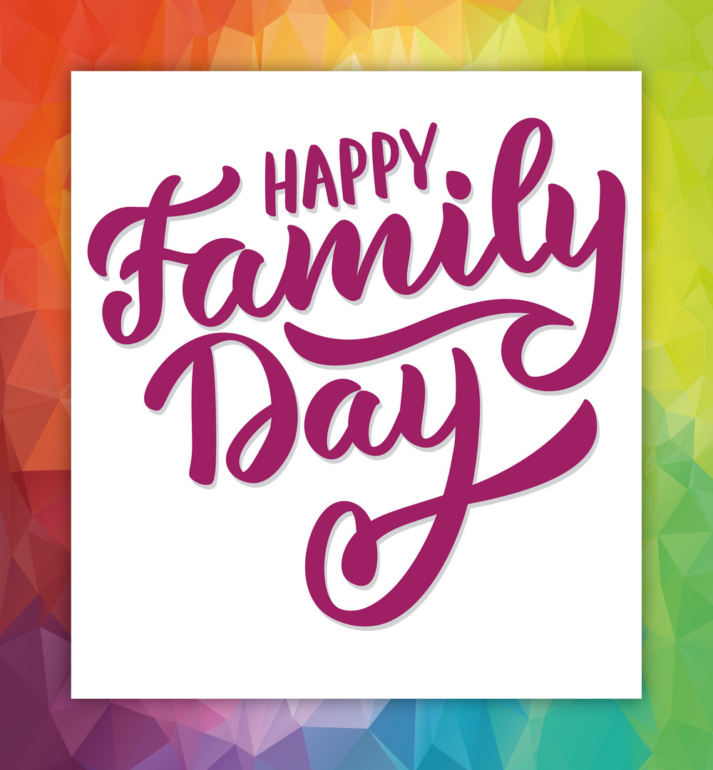 https://0901.nccdn.net/4_2/000/000/038/2d3/a-beautiful-card-happy-family-day-vector-24852723.png