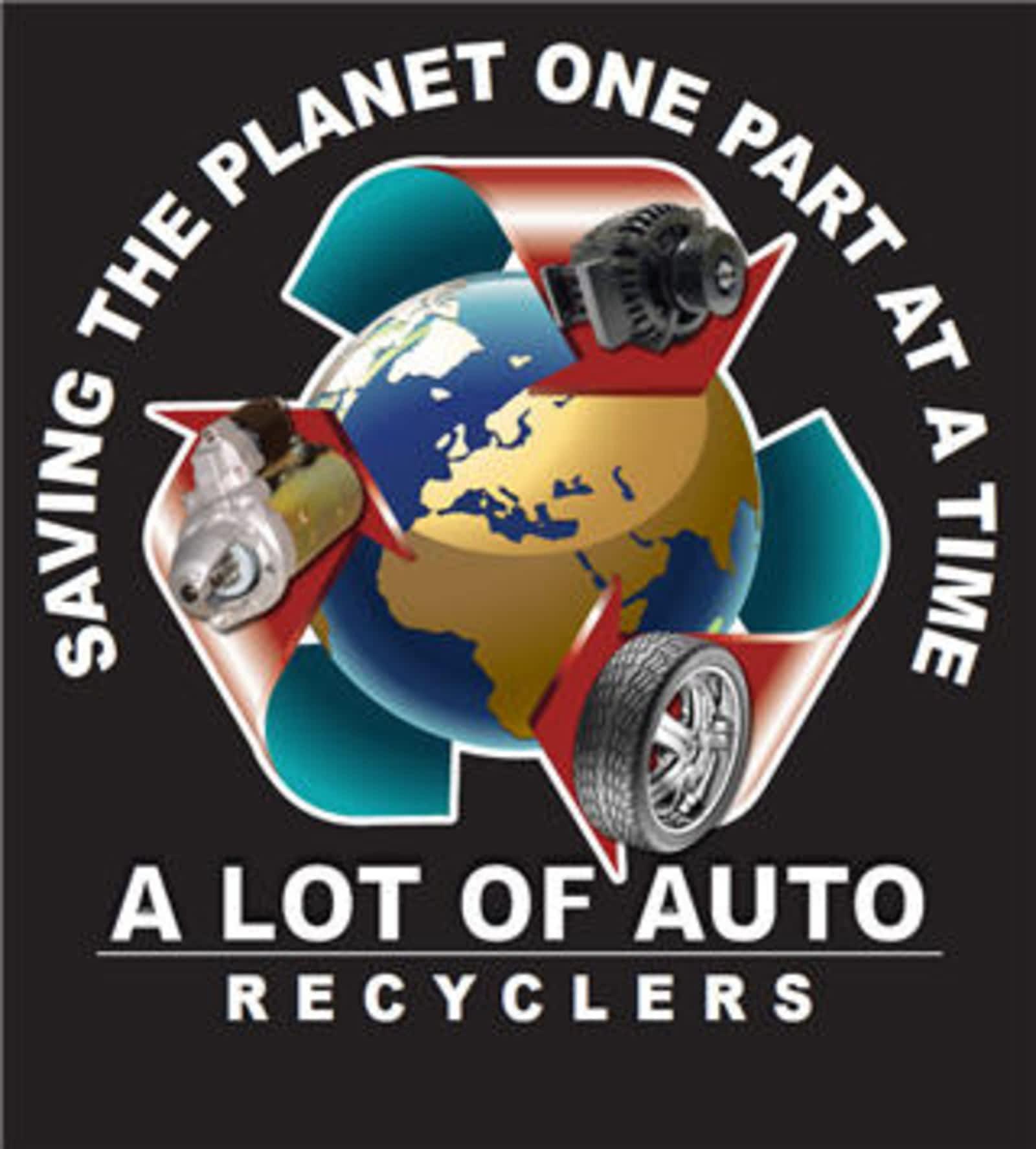https://0901.nccdn.net/4_2/000/000/038/2d3/a-lot-of-auto-parts-1.jpg