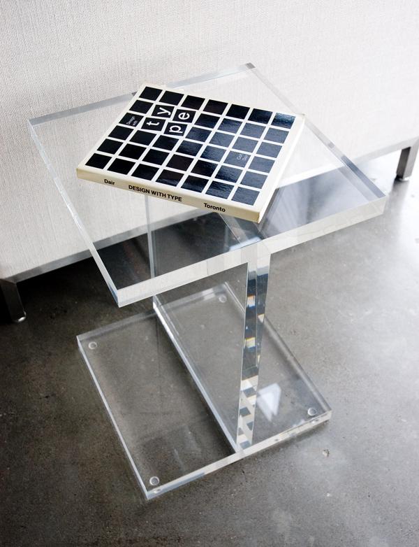 https://0901.nccdn.net/4_2/000/000/038/2d3/acrylic-i-beam-table---l01.jpg