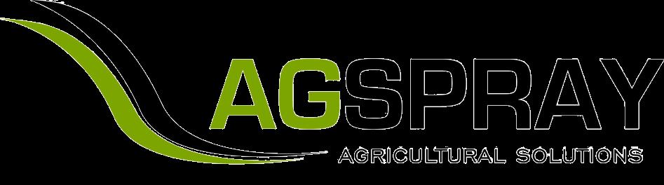 AGSPRAY Inc