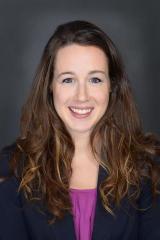 Amélie Desjardins Physiothérapeute amelie@physionordouest.ca