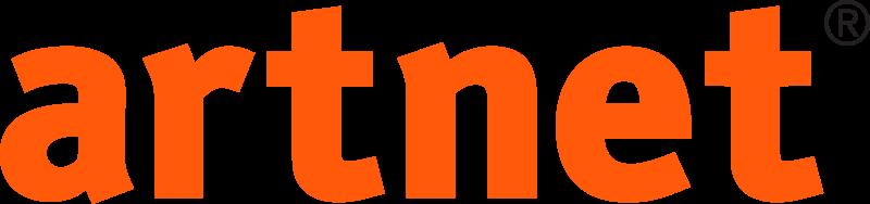 Fichier:Artnet logo.png