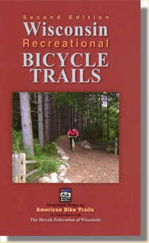 WI Recreational Trails