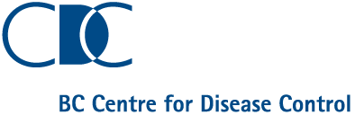 Click here for Covid-19 information from the BC CDC