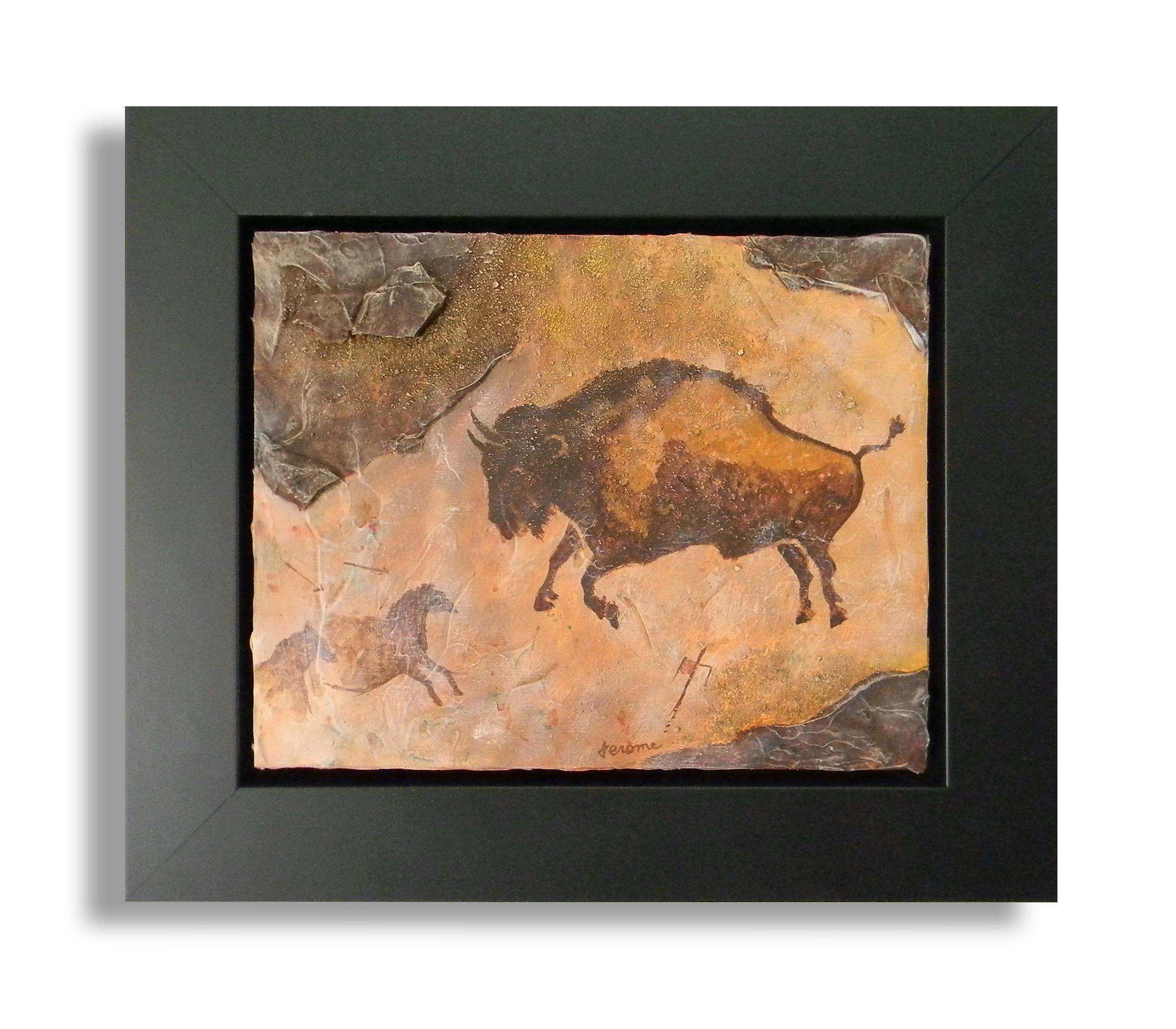 https://0901.nccdn.net/4_2/000/000/038/2d3/bison-and-horses.jpg