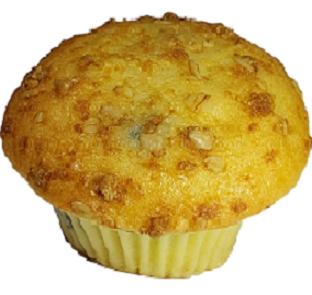 https://0901.nccdn.net/4_2/000/000/038/2d3/blueberry-lemon-muffin-_-hd.png