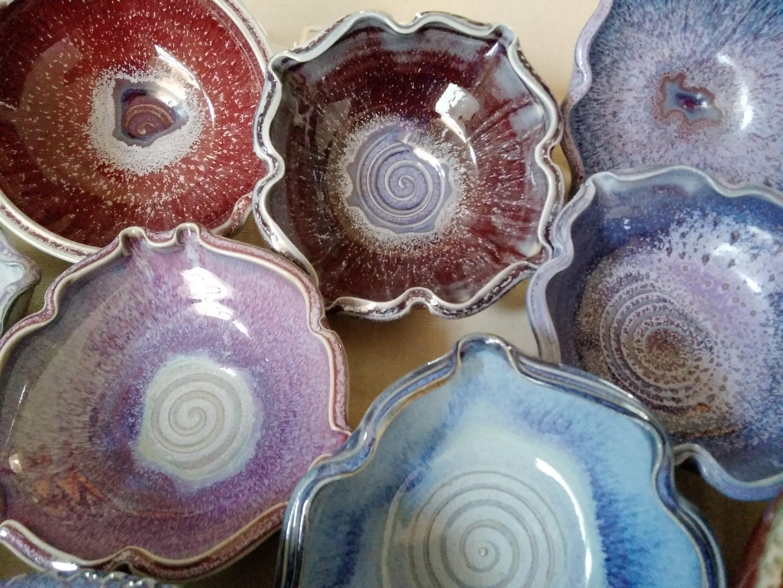 https://0901.nccdn.net/4_2/000/000/038/2d3/bowls6.jpg