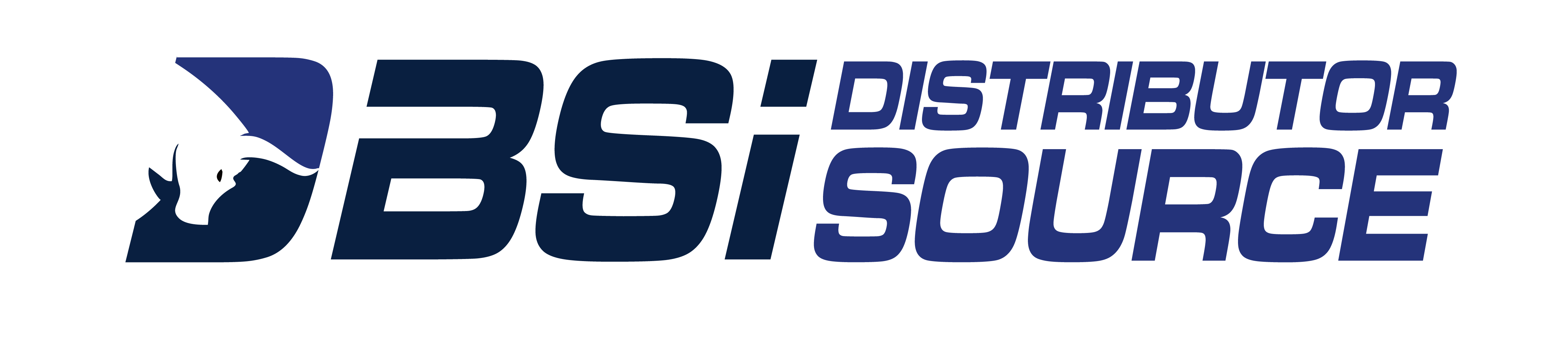 BSI Distributor Source