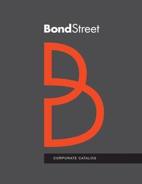 https://0901.nccdn.net/4_2/000/000/038/2d3/bugatti-bond-street-280x361.jpg