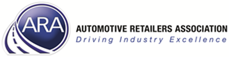 Automotive Retailers Association