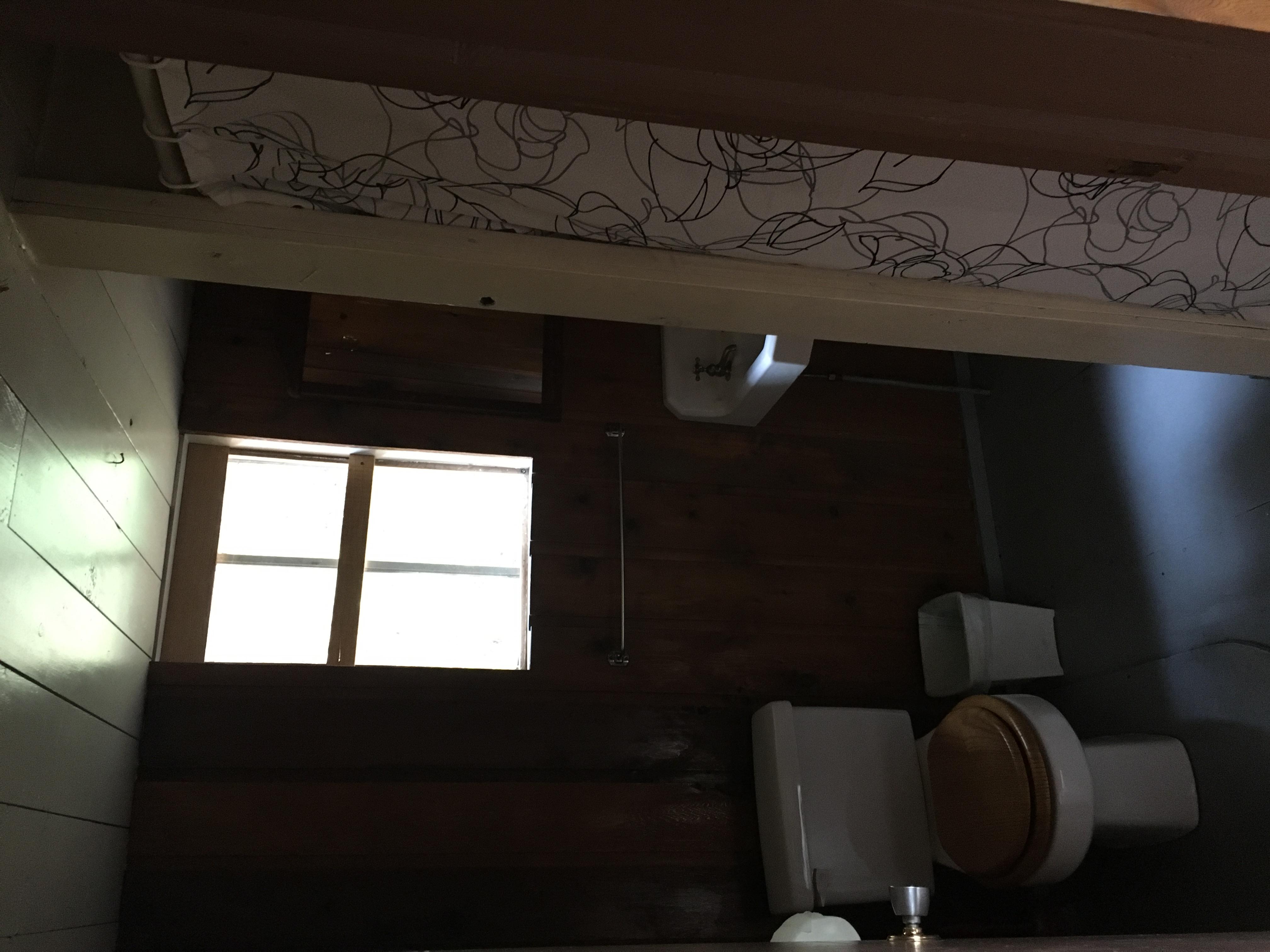 https://0901.nccdn.net/4_2/000/000/038/2d3/cabin-9-bath-4032x3024.jpg