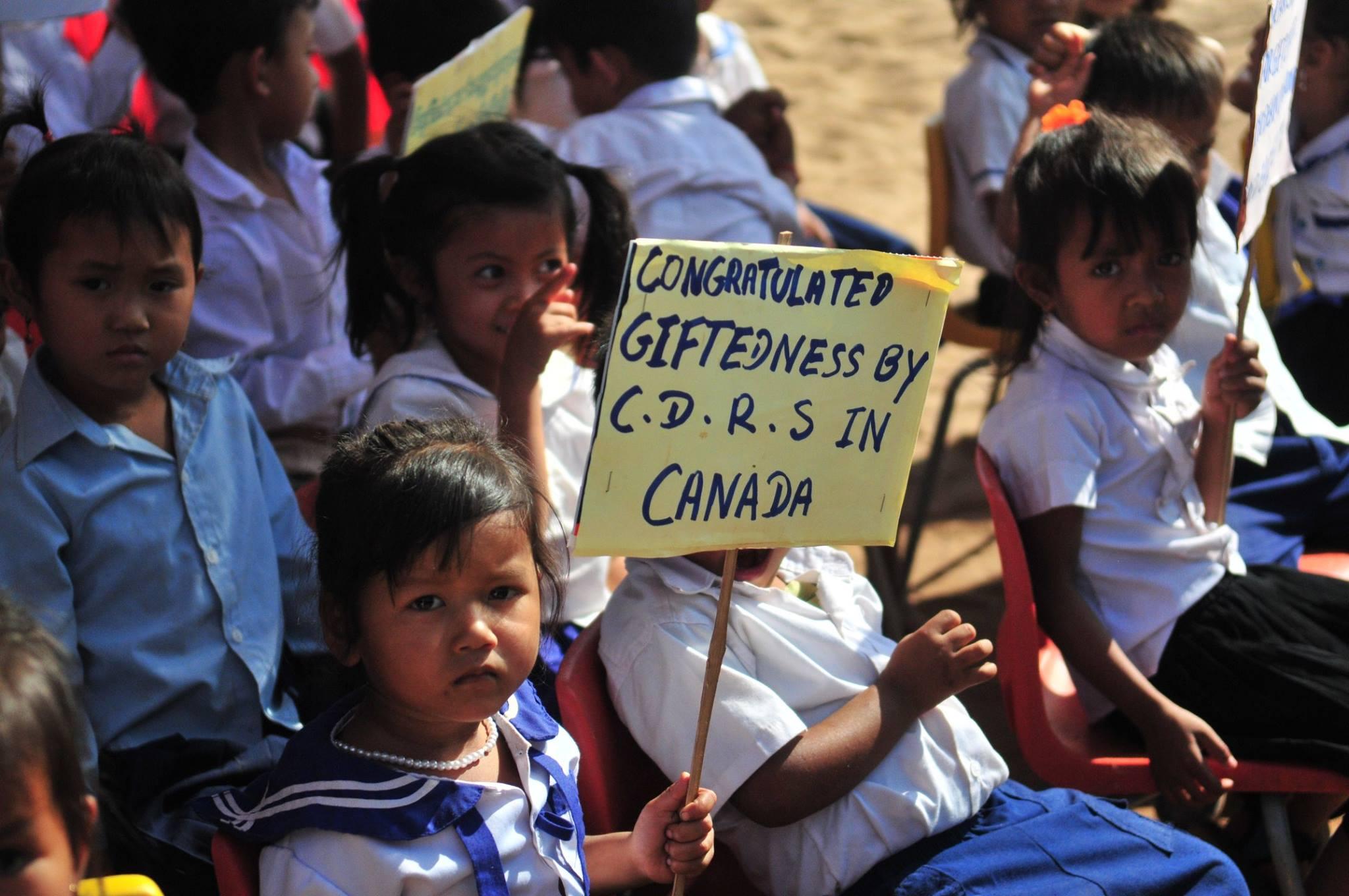 https://0901.nccdn.net/4_2/000/000/038/2d3/cambodia16.jpg