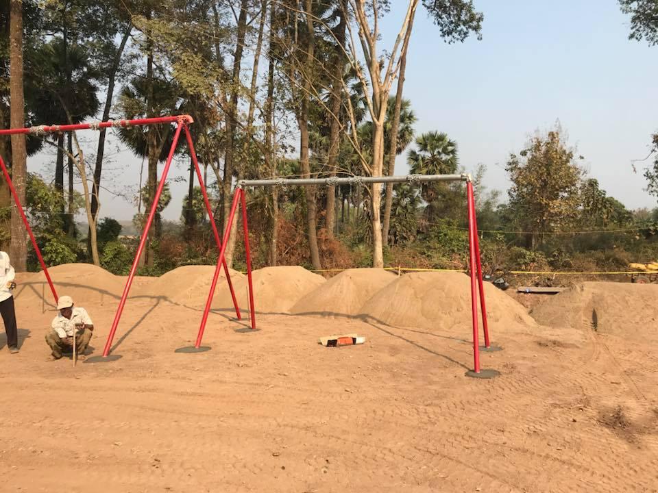 https://0901.nccdn.net/4_2/000/000/038/2d3/cambodia22.jpg