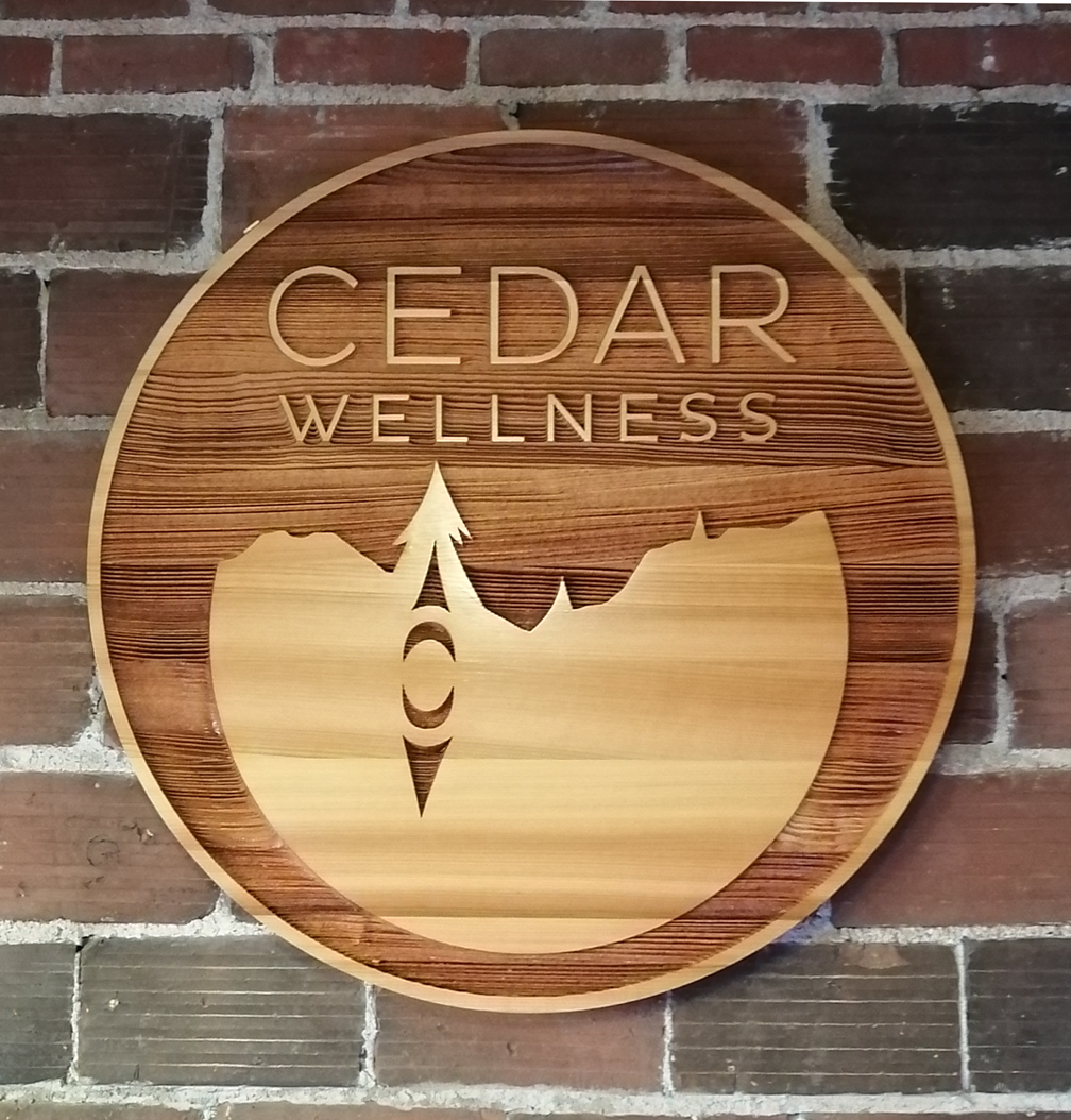 https://0901.nccdn.net/4_2/000/000/038/2d3/cedar-wellness-photo.jpg