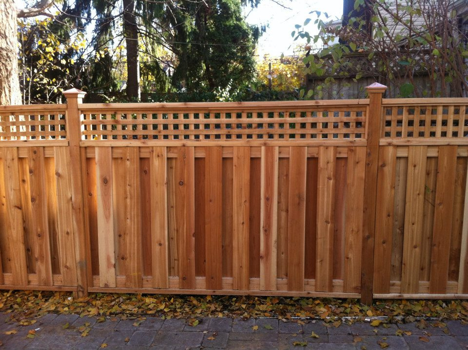 https://0901.nccdn.net/4_2/000/000/038/2d3/cedar_fence_finished_picture-960x717.jpg