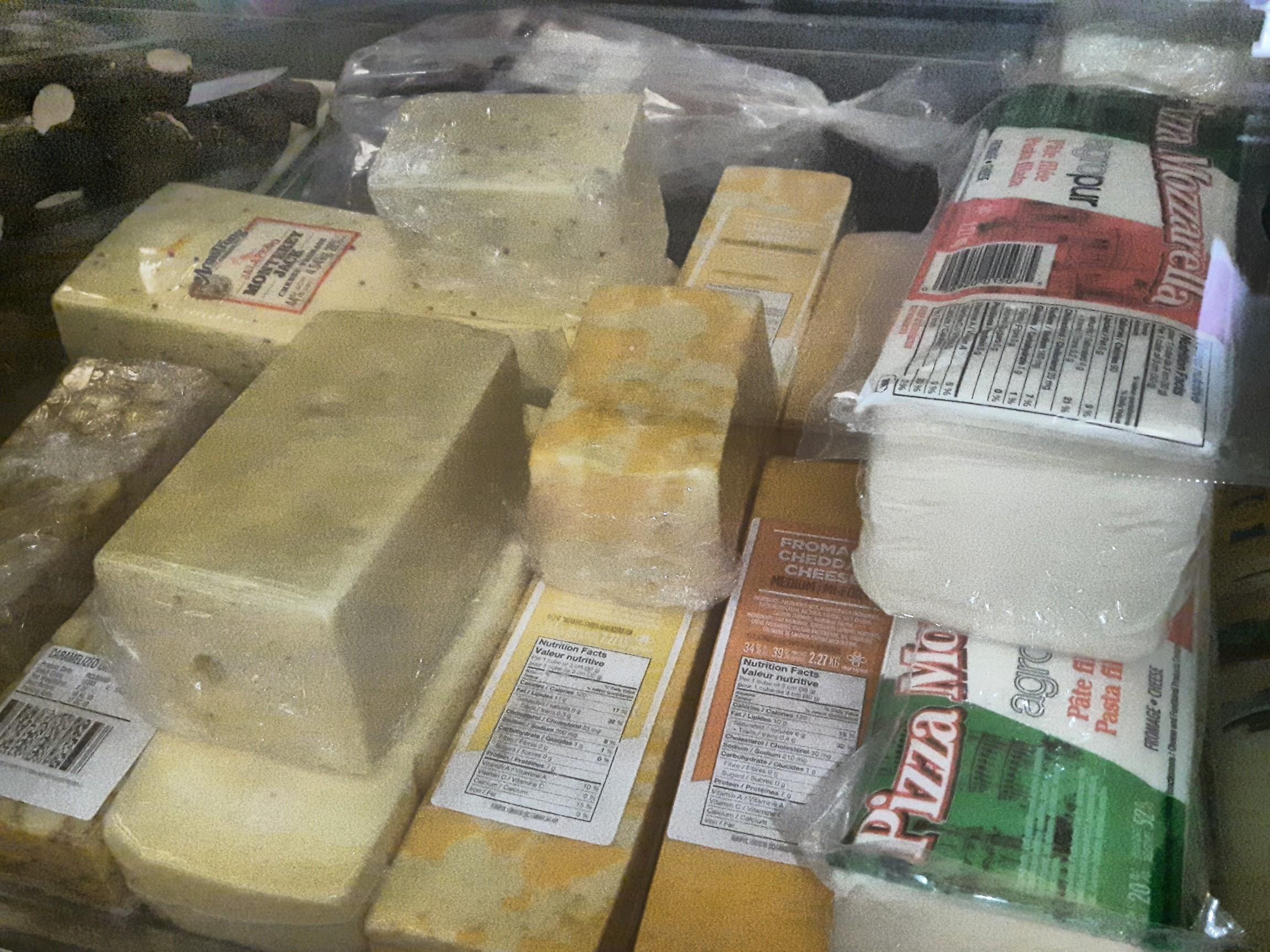 https://0901.nccdn.net/4_2/000/000/038/2d3/cheeses.jpg