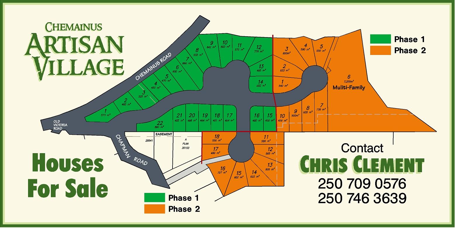 https://0901.nccdn.net/4_2/000/000/038/2d3/chris-clement-artisan-village.jpg