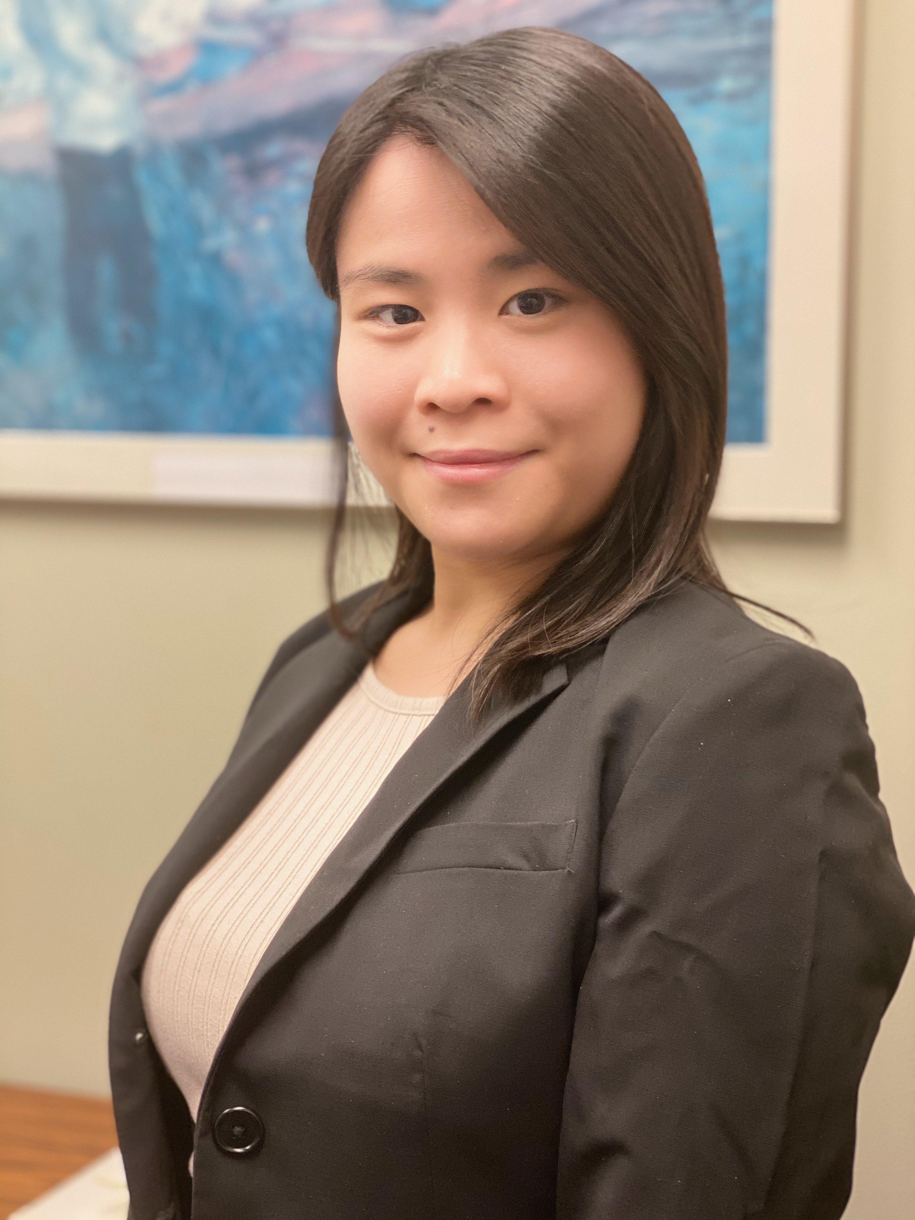 Clara Cheung