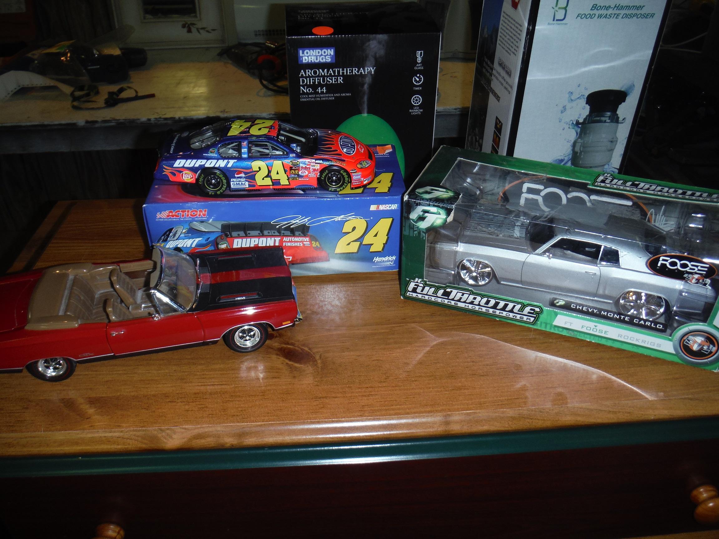 https://0901.nccdn.net/4_2/000/000/038/2d3/collectorcars.jpg