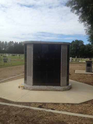 https://0901.nccdn.net/4_2/000/000/038/2d3/columbarium1.jpg