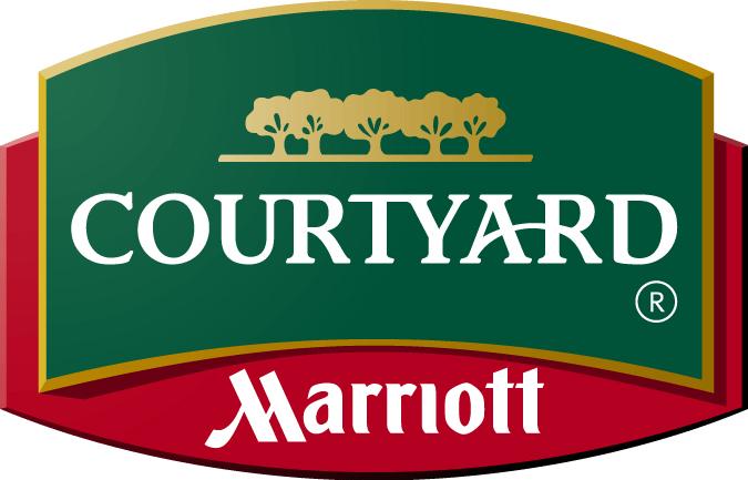 https://0901.nccdn.net/4_2/000/000/038/2d3/courtyard-marriott-logo.jpg
