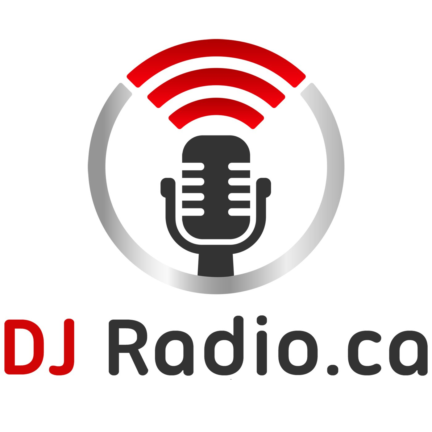 https://0901.nccdn.net/4_2/000/000/038/2d3/dj-radio-apple.jpg