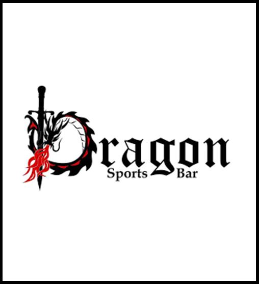 https://0901.nccdn.net/4_2/000/000/038/2d3/dragon.png