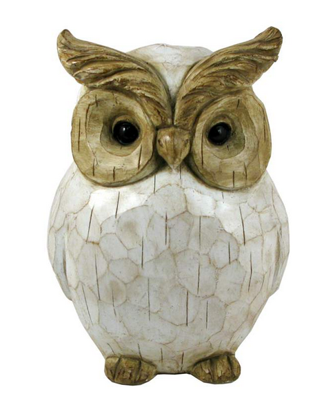 508 ET1596 Poly Owl Reg. Price $61.99 Blowout Price $43.99