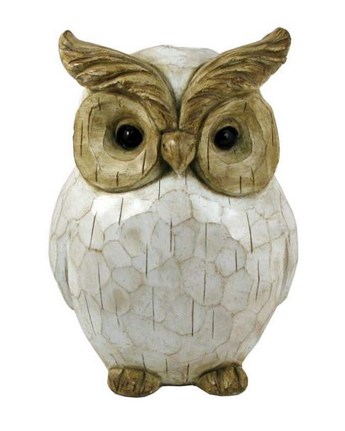 508 ET1596 Poly Owl Reg. Price $61.99 Blowout Price $43.99