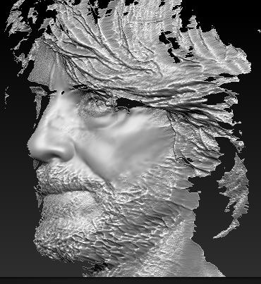 https://0901.nccdn.net/4_2/000/000/038/2d3/face-scan-ex.png