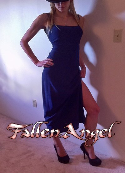 2 Vancouver Independent Surrey Anal Escort