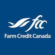https://0901.nccdn.net/4_2/000/000/038/2d3/farm-credit-canada-squarelogo-1373039445911-180x180.jpg