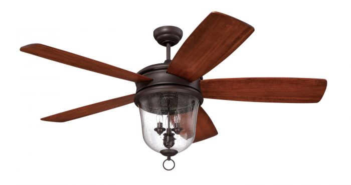 """498 FB60 60"""" Oil Rubbed Bronze or Tarnished Silver Regular Price $1011.99 Sale Price $454.99"""