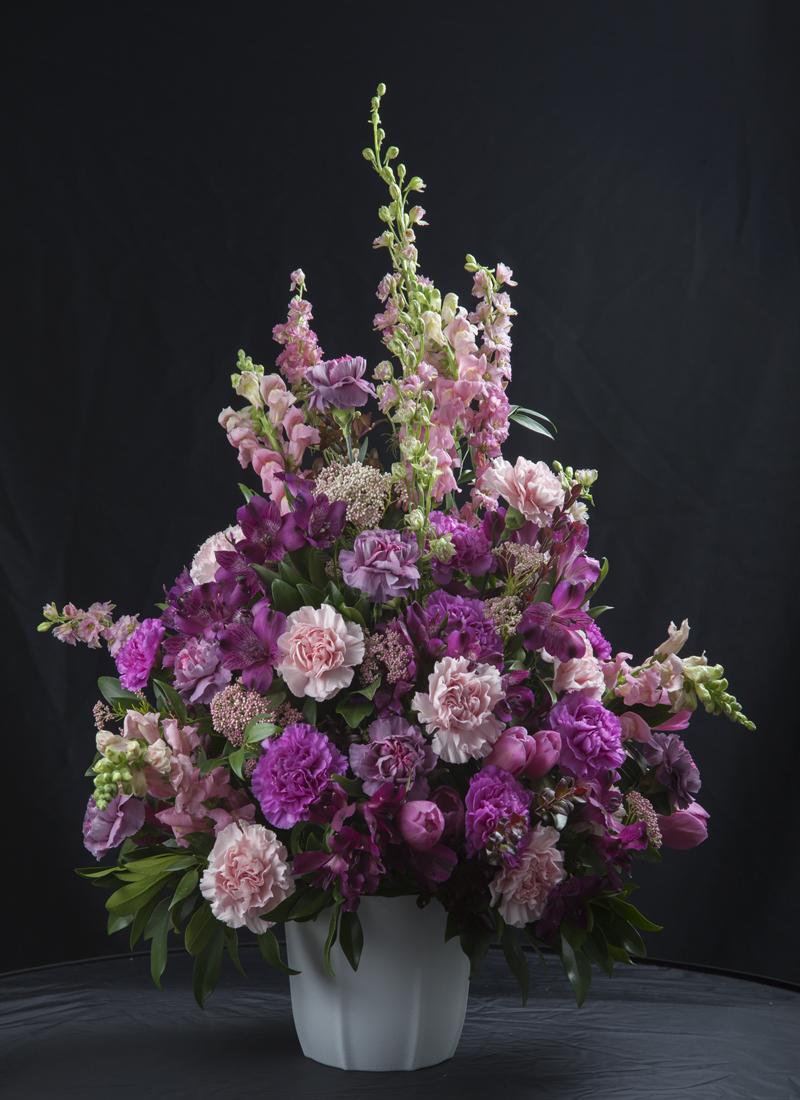 https://0901.nccdn.net/4_2/000/000/038/2d3/funeral-8122.jpg