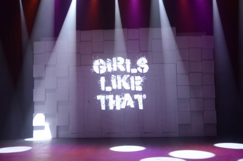 https://0901.nccdn.net/4_2/000/000/038/2d3/girls-like-that-apr-2019.jpg
