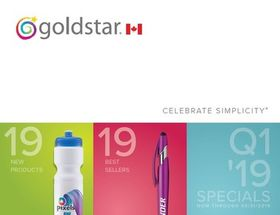 https://0901.nccdn.net/4_2/000/000/038/2d3/goldstar-q1-promotions.jpg