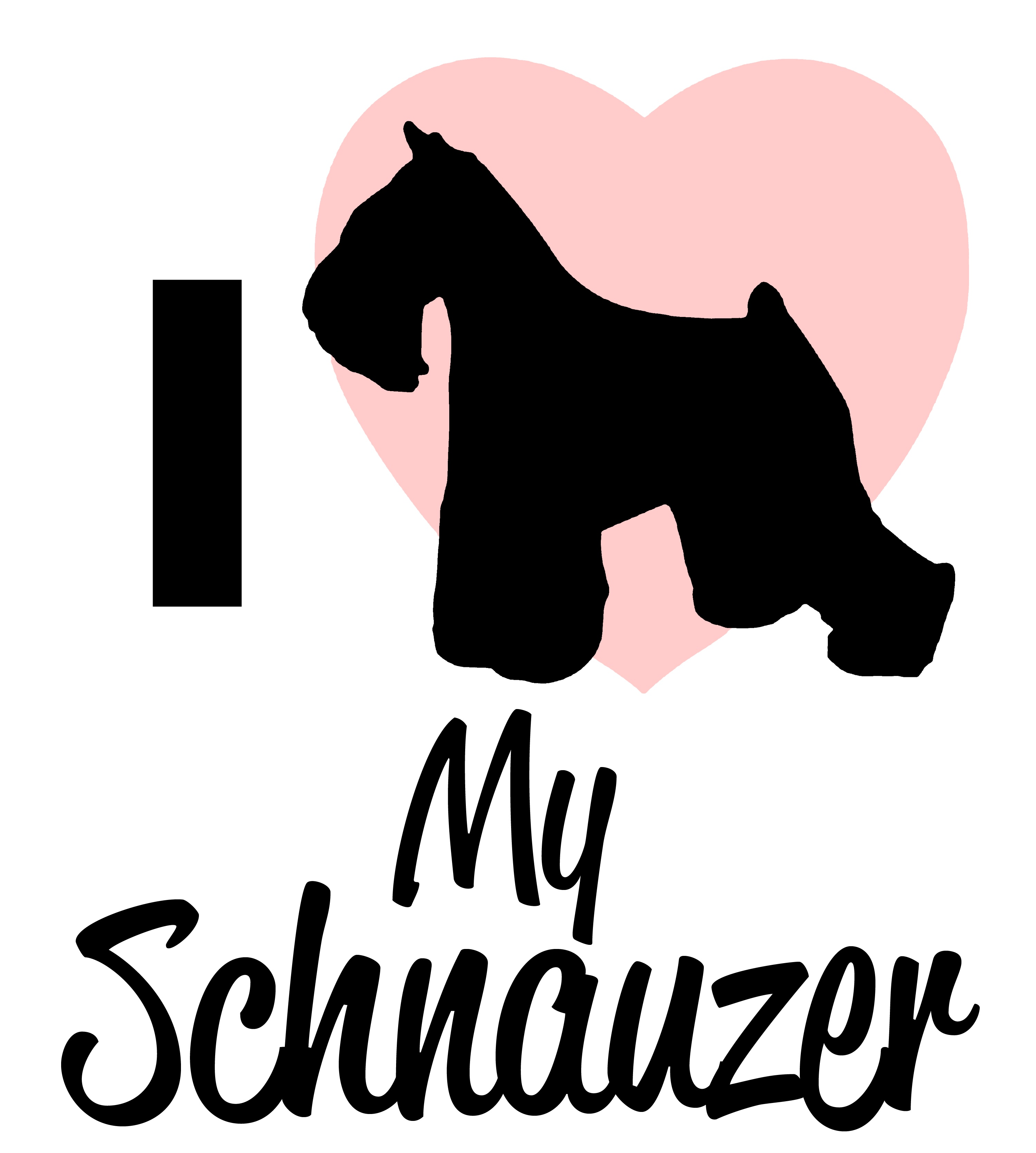 https://0901.nccdn.net/4_2/000/000/038/2d3/gosexyca-I-heart-my-schnauzer-3000x3340.jpg