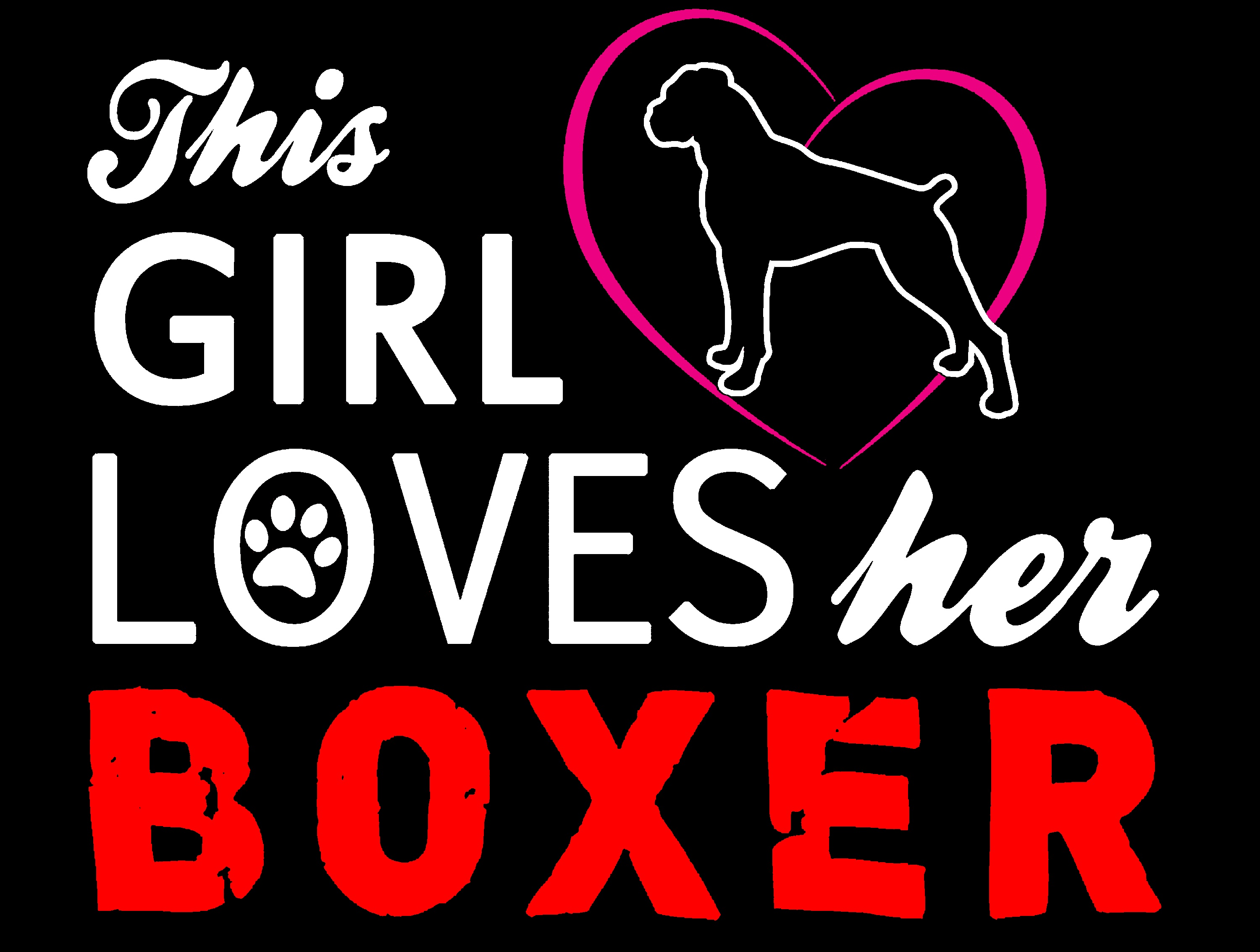 https://0901.nccdn.net/4_2/000/000/038/2d3/gosexyca-THIS-GIRL-LOVES-HER-BOXER-3000x2268.jpg