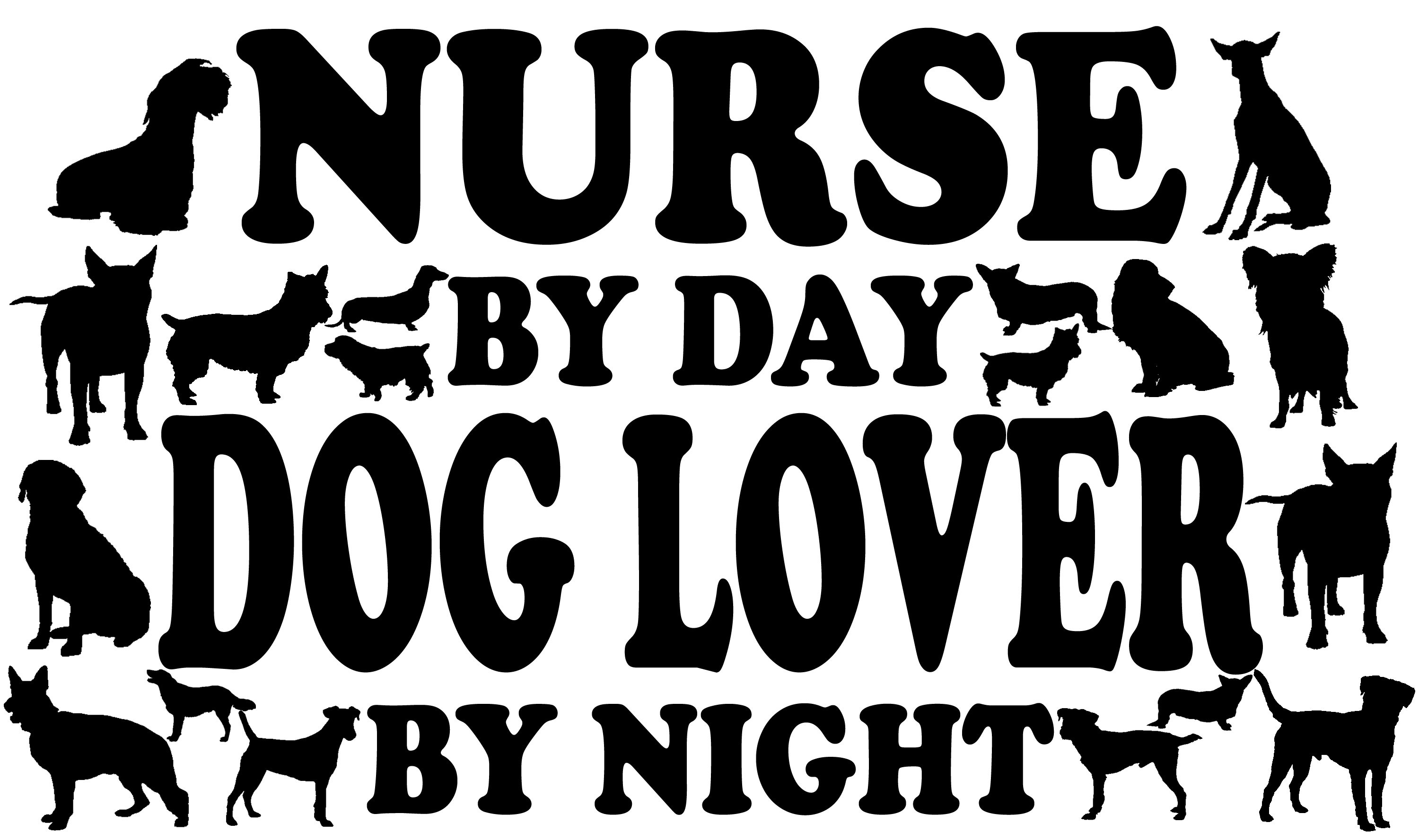 https://0901.nccdn.net/4_2/000/000/038/2d3/gosexyca-nurse-by-day-doglover-by-night-3000x1777.jpg