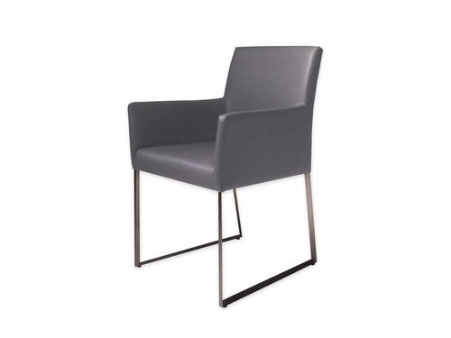 https://0901.nccdn.net/4_2/000/000/038/2d3/grey-leatherette-arm-chair-w.-sled-base-500x375.jpg
