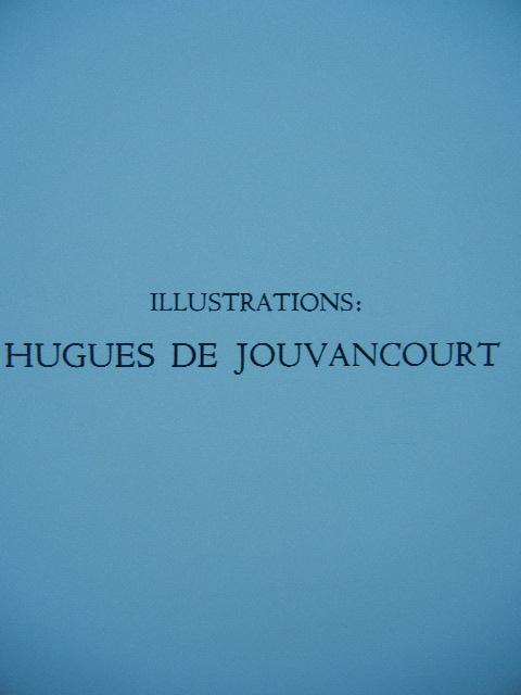 https://0901.nccdn.net/4_2/000/000/038/2d3/h.-de-jouvancourt---coffret-1---s--rigraphies---les-flammes-de-l.jpg